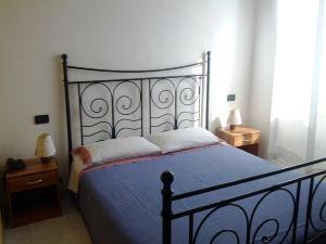 維阿莫尼酒店(Hotel Armonia)