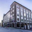 第一馬林酒店(First Hotel Marin)
