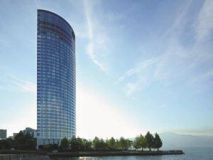 大津琵琶湖王子酒店(Biwako Otsu Prince Hotel)