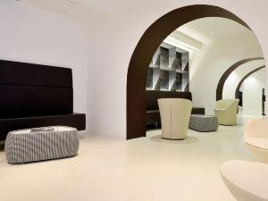 羅馬生活酒店(Rome Life Hotel)