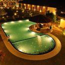 艾溫拉花園酒店(Avenra Garden Hotel)