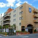 奈良燦路都飯店(Hotel Sunroute Nara)