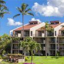 卡瑪勒城堡金沙度假村(Castle Kamaole Sands Resort)