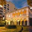 墨爾本墨爾本亞當灣景酒店(Bayview Eden Melbourne)