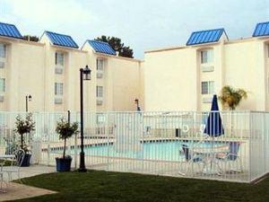 阿里亞酒店(The Hotel Aria)