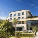 阿維格農大酒店(Avignon Grand Hotel)