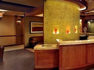 辛辛那提/藍灰凱悅嘉軒酒店(Hyatt Place Cincinnati/Blue Ash)