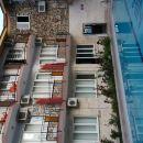 海豚尤努斯酒店(Dolphin Yunus Hotel)