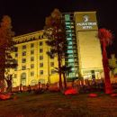 橄欖樹安曼酒店(Olive Tree Hotel Amman)