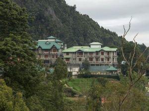 Heaven Seven酒店-努沃勒埃利耶(Heaven Seven Hotel Nuwara Eliya)
