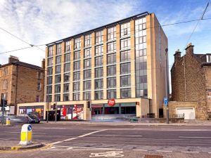 干草市場樞紐酒店(Haymarket Hub Hotel)