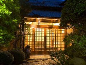 割烹旅館千成(Kappo Ryokan Sennari)