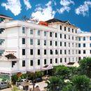 怡保麗閣酒店(Regalodge Hotel Ipoh)