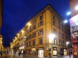 佛羅倫薩伊莎貝拉室友酒店(Room Mate Isabella Florence)