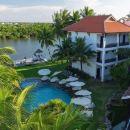 會安河流海灘度假住所酒店(River Beach Resort & Residences Hoi An)