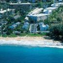 茂宜島悅榕度假俱樂部酒店(Maui Banyan Vacation Club)