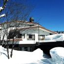 白馬地標八方山林小屋(Hakuba Landmark Happo Lodge)