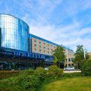 瑪麗蒂姆波恩酒店(Maritim Hotel Bonn)