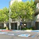 北森尼維耳市6號汽車旅館(Motel 6 Sunnyvale North)