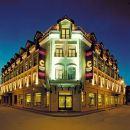 孔蒂酒店(Conti)