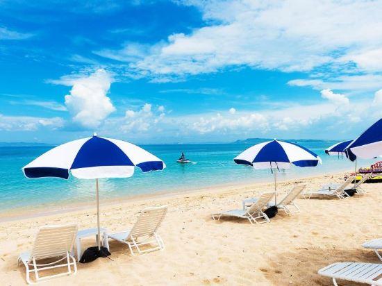 沖繩格蘭美爾度假酒店(Okinawa Grand Mer Resort)周邊圖片