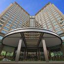 吉隆坡艾斯丁酒店(Eastin Hotel Kuala Lumpur)