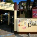 沙璜酒店海灘度假村(Sabang Inn Beach Resort)