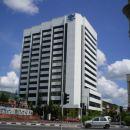 古晉港景酒店(Harbour View Hotel Kuching)