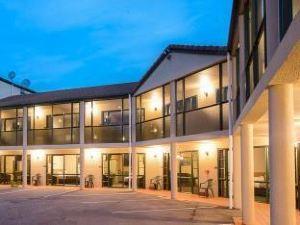 龍蝦酒店汽車旅館(Lobster Inn Motor Lodge)