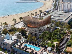 巴塞羅那藝術麗思卡爾頓酒店(Hotel Arts Barcelona a Ritzcarlton Hotel)