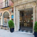 多納瑪麗亞酒店(Hotel Dona Maria)