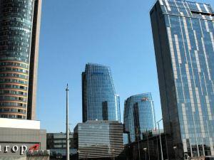 維爾紐斯公寓和套房(Vilnius Apartments & Suites)
