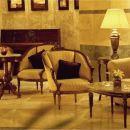 皇宮酒店(Imperial Palace Hotel)