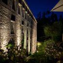 雷萊斯昆塔達奧加城堡水療酒店(A Quinta da Auga Hotel Spa Relais & Chateaux)