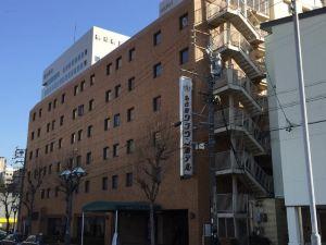 都心之天然溫泉名古屋皇冠酒店(Nagoya Crown Hotel)