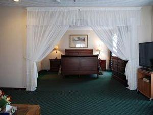 康夢思酒店(Commons Inn)