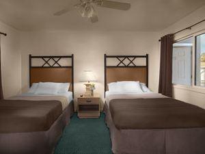 聖莫妮卡汽車旅館(Santa Monica Motel)