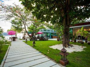 甲米皮皮天堂度假酒店(Paradise Resort Phi Phi Krabi)