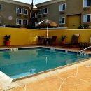 聖迭戈海洋世界智選假日酒店(Holiday Inn Express San Diego SeaWorld)