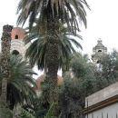 皮克啦西西里亞住宿加早餐旅館(Piccola Sicilia b&b)