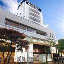 仙台國分釘微笑酒店