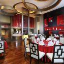 仰光麥克思諾富特酒店(Novotel Yangon Max)
