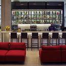 鉑爾曼巴黎戴高樂機場酒店(Pullman Paris Roissy CDG Airport)