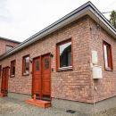 富良野紅磚公寓(Brick House Furano)