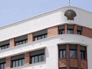 卡薩布蘭卡帝國酒店(Imperial Casablanca Hôtel)