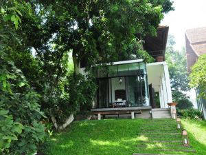 清邁班恩88住宿加早餐旅館(Baan88 Chiangmai)