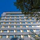 依塔普奧提尼爾安卡拉酒店(Altinel Ankara)