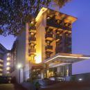 萬隆爪哇酒店(De Java Hotel Bandung)