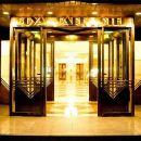 高松皇家花園酒店(Royal Park Hotel Takamatsu)