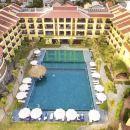 會安濱海水療度假酒店(Hoi An Marina Resort & Spa)